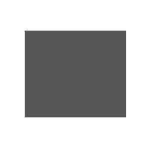 山とボクとMYOG
